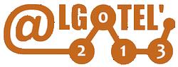 AlgoTel 2013