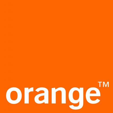 Orange Labs Recherche